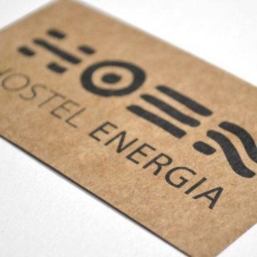 Hostel_Energia-id-0