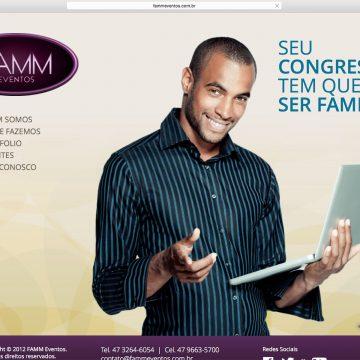 Famm_Eventos-site-0