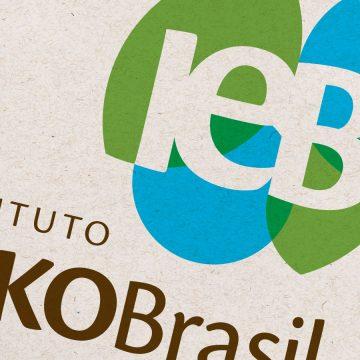 IEB-id-0