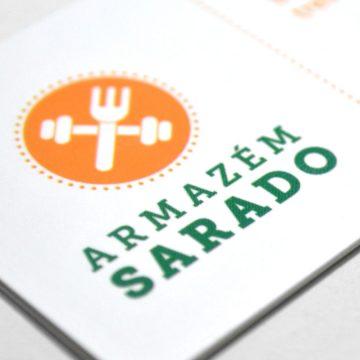 Armazem_Sarado-id-0