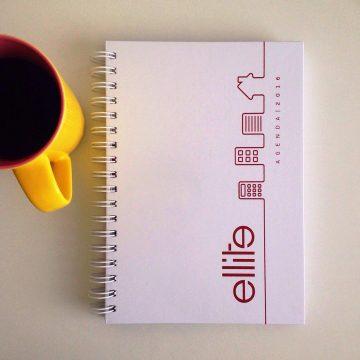 ELLITE-agenda-1