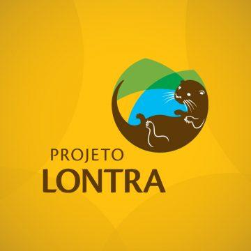Projeto-lontra-0