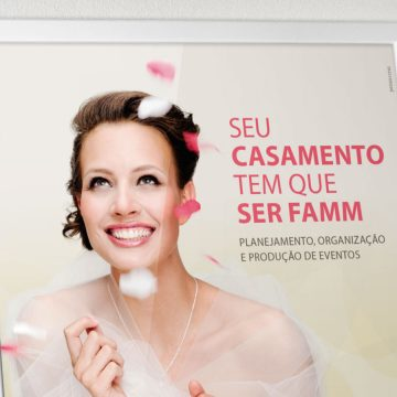 Famm_Eventos-cartaz-0
