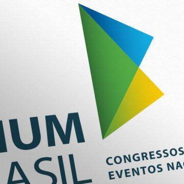 Premium_Brasil-id-0