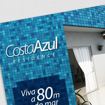 Costa-flyer-costa_azul-0