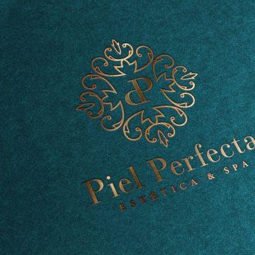 Piel_Perfecta-id-0