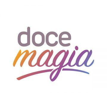 Design Gráfico, Marca, Cartão de Visita, Flyer, Folder, Balneário Camboriú